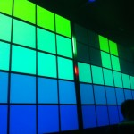 video_wall_02