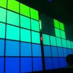 video_wall_02