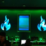 Flame_02