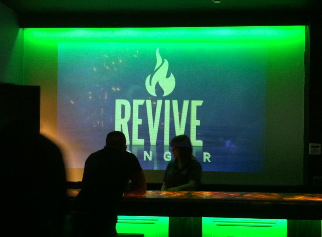 Revive_lobby